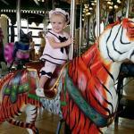 Kingsport Carousel & Park