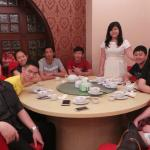 Photo of Restaurant Cahaya Lestari