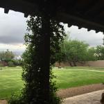 Foto di The Inns at El Rancho Merlita