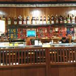 Photo of Misai Japanese Restaurant