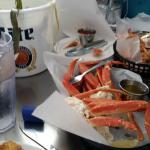 Waterman's Seafood Co