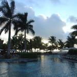 Foto de Villas Del Mar Hostel