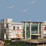 infinity mall malad west