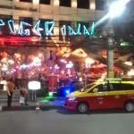 Tiger Inn Hotel Foto