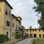Photo of Agriturismo La Palazzina e Orchidea Bed&Breakfast