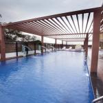 Grand Kakinada - By GRT Hotels