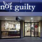 Photo de not guilty Stauffacher