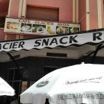 Photo of snack REDA