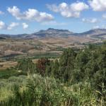 Azienda Agricola Samperi