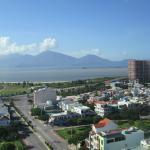 Photo de Northern Hotel Danang