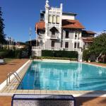 Foto de Gran Hotel del Sella