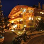 Photo of Garni Hotel Concordia