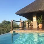Bushwise Safaris And Safari Lodge