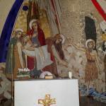 Santuario della Madonna della Salute degli Infermi