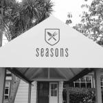 Seasons at Country Life
