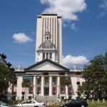 New Capitol Building Foto