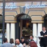 Photo of Eiscafe Nicoletti Aniello