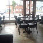 Cafe Brogaarden