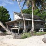 Village View Resort