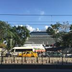 Photo de Nidya Hotel Galataport