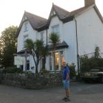 Photo of Wylfa Guest House
