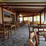 Photo of Agriturismo Isola Verde