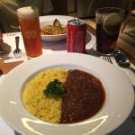 Go Curry
