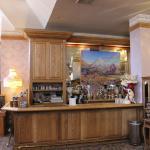 Delaware Hotel Foto