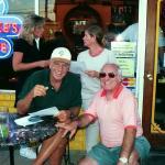 Jerry Van Dykes Soda Shoppe