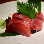 Photo de Super Delicious Sake & Fish Higashi Shingyoko