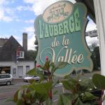 Photo of L'Auberge de la vallee