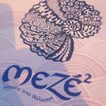 Meze2 Foto