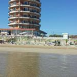 Photo de Hotel Playa Principe Resort