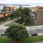 Photo de Hotel Boa Vista