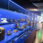 Museum fur Kommunikation Foto