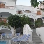 HOTEL ARMONIA