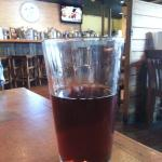 Port Aransas Brewing Company Foto