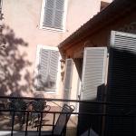 Photo de Hostellerie du Cigalou