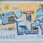 Foto de Siesta Key Village
