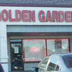 GOLDEN GARDEN Toms River ..by zz