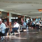 Photo of Amicitia Hotel