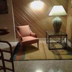 Aparthotel Rosales Foto