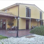 Photo of Hotel La Rosa dei Venti