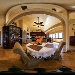 Marina Sol: Cabo Leisure Vacation Condos