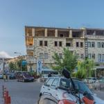 Atilgan Kapadokya Hotel Foto