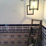 Casa El Sueno Foto