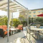 Photo de Ayres Hotel & Suites in Costa Mesa - Newport Beach