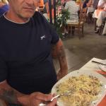 Oneiro Taverna