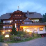 Photo of Familienhotel Gasthof Hinteregger