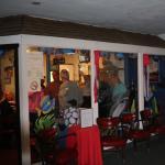 Photo de Dunes Motor Inn